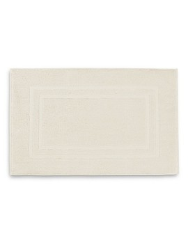 Wamsutta® Ultra Soft Micro Cotton® Bath Mat In Ivory by Bed Bath And Beyond