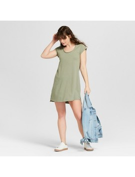 Women's T Shirt Dress   Universal Thread™ by Shop All Universal Thread™