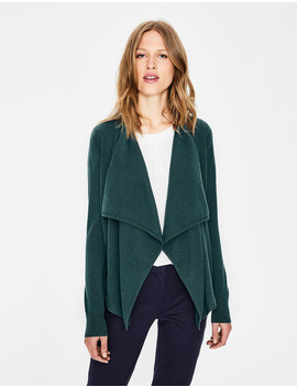 Molly Cardigan by Boden