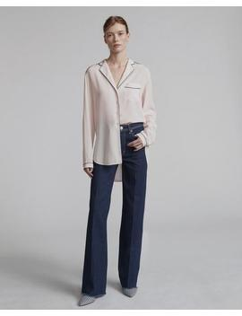 Derby Jean by Rag & Bone