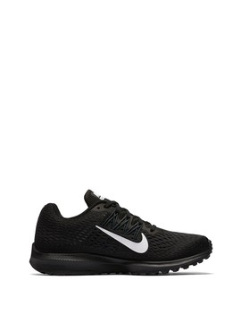 Air Zoom Winflow Sneaker by Nike