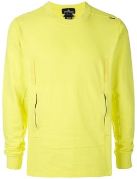 Stone Island Shadow Projectcasual Sweatshirthome Men Stone Island Shadow Project Clothing Sweatshirtsperforated Slip On Sneakerscasual Sweatshirt by Stone Island Shadow Project
