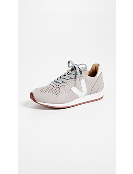 Holiday Bastille Sneakers by Veja