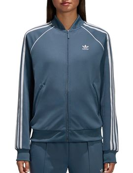 Adidas Originals Women's Track Jacket by Adidas