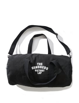 Crenshaw Rswd Gym Bag by The Hundreds