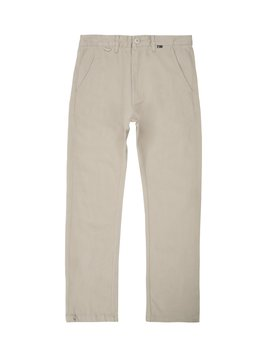 Maker Chino Pants by The Hundreds