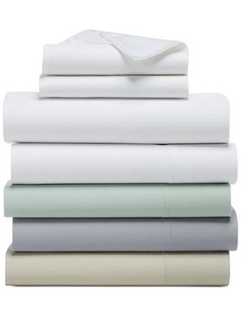 Closeout! 700 Thread Count Sheet Set, Created For Macy's by Charter Club