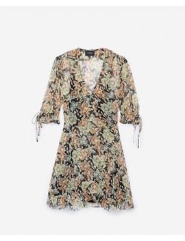 Dressdress by The Kooples