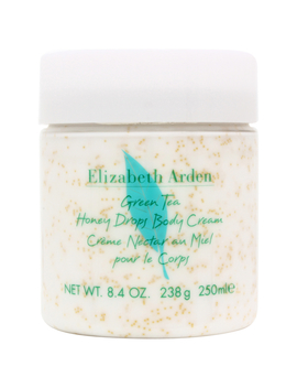 Honey Drops Body Creme 250ml / 8.4 Fl.Oz. by Elizabeth Arden