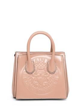 Balmain Mini Handbag by Balmain