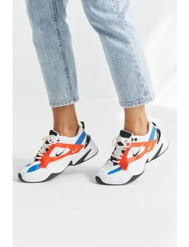 Nike M2 K Tekno Sneaker by Nike