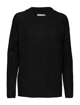 Mirelle Sweater by B. Young