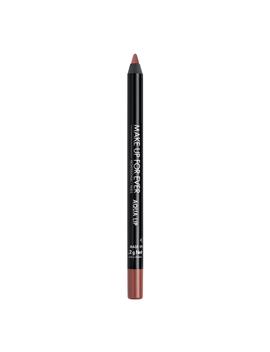 Aqua Lip                  Waterproof Lip Liner Pencil                                 Like                           Like by Make Up Forever
