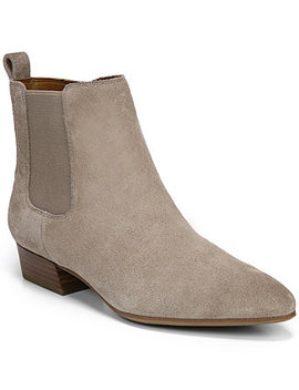 Archie Booties by Franco Sarto