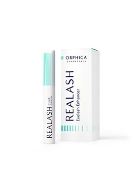 Orphica Realash Wimpernserum, 1er Pack (1 X 3 Ml) by Amazon