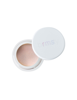 Champagne Rose Luminizer by Rms Beauty