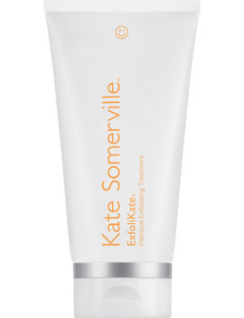Exfoli Kate Intensive Exfoliating Treatment by Kate Somerville