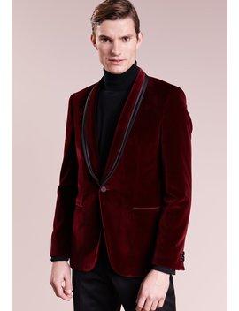 Arondo   Blazer Jacket by Hugo