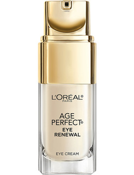 Age Perfect Eye Renewal Eye Cream by L'oréal
