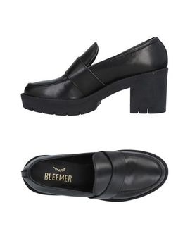 Bleemer Loafers   Footwear D by Bleemer