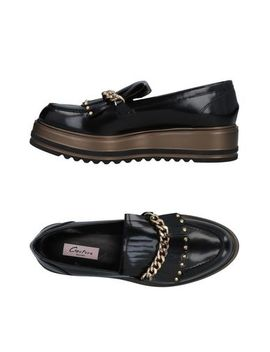Couture Loafers   Footwear D by Couture