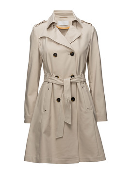 Coat Not Wool by Gerry Weber Edition