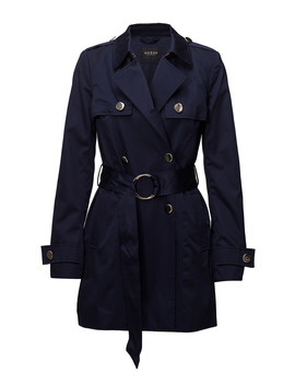 Estella Trench by Guess Jeans