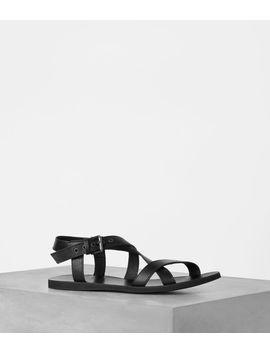 Rile Sandal by Allsaints