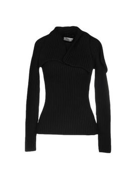 Valentino Roma Sweater   Sweaters And Sweatshirts D by Valentino Roma