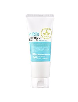 Purito Defence Barrier Ph Cleanser 150ml by Purito