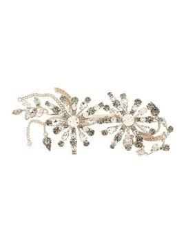 Alberta Ferretti Brooch   Jewelry D by Alberta Ferretti