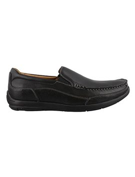 Vionic Men's Preston Slip On Loafer by Vionic