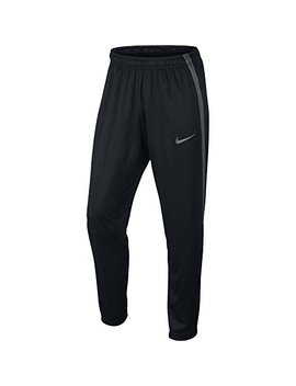 Nike Men's Epic Knit Pants by Nike