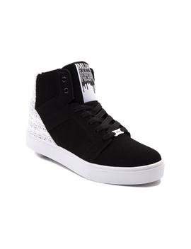 Mens Heelys Uptown Mija Skate Shoe by Heelys