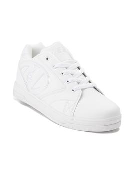 Mens Heelys Propel 2.0 Skate Shoe by Heelys