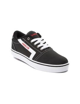 Mens Heelys Gr8 Pro Skate Shoe by Heelys