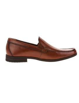 George Men's Thomas Loafer Dress Shoe by George