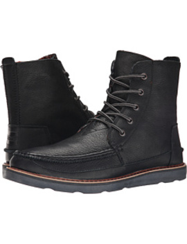 Searcher Boot by Toms