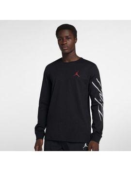 Jordan Sportswear Flight Cement by Nike