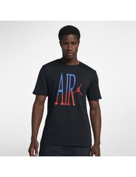Jordan Aj 10 by Nike