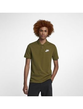 Nike Sportswear Polo Heren. Nike.Com Nl by Nike