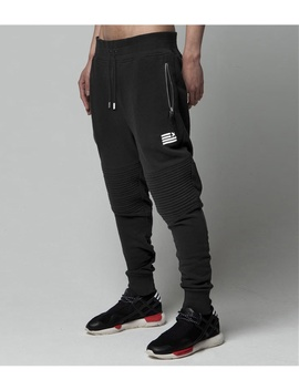 Jamickiki New Printed Hiphop Street Style Casual Jogger Pants For Men, Sports, J by Bonanza