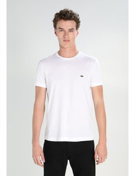 T Shirts by Lacoste