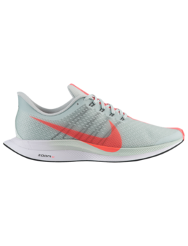 Nike Air Zoom Pegasus 35 Turbo by Nike