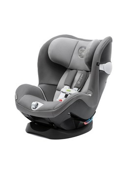 Cybex Sirona M Sensorsafe Convertible Car Seat by Shop All Cybex
