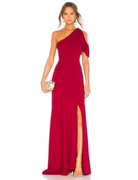 Sarah Dress by Parker Black