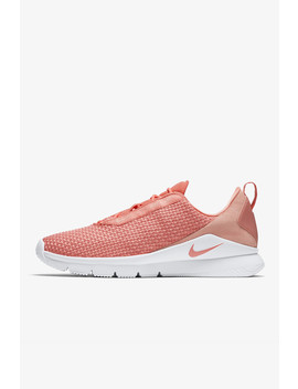 Rivah Se by Nike