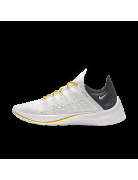 Nike Exp X14 I D by Nike
