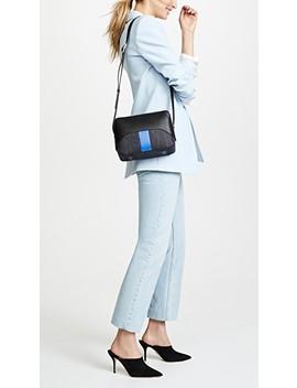 Garcon Bag by Tibi