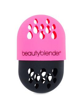 Blenderdefender by Beautyblender
